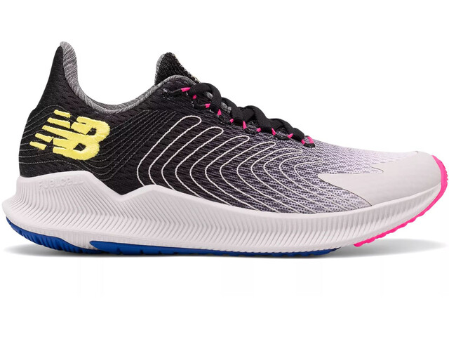 New Balance FuelCell Propel Buty Kobiety, black